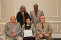 17 Board of Merit - Amite County School District