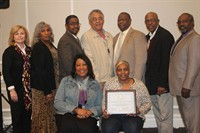 21 Board of Merit - Humphreys County School District (1)