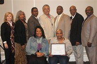 21 Board of Merit - Humphreys County School District (2)