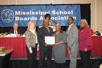 21 Board of Merit - Humphreys County School District (3)