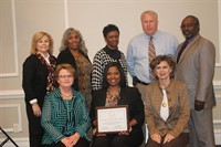 30 Board of Merit - Louisville Municipal School District (1)