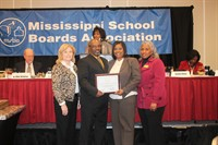 30 Board of Merit - Louisville Municipal School District (3)