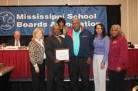 31 Board of Merit - Noxubee County School District (1)