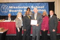 32 Board of Merit - Walthall County School District (2)