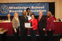 17 Board of Merit -Amite County School District (1)