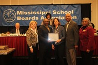 34 Board of Merit -Hattiesburg Public School District (1)
