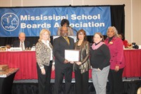 20 Board of Merit -Leake County School District (3)