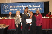 36 Board of Merit -Tunica County School District (1)