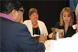 Click to view album: <b>Legislative Update & School Law Review<br> April 29-30</b>