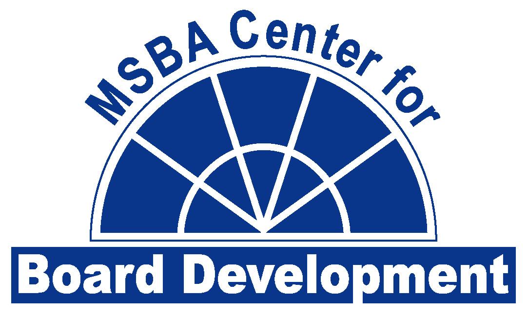 MSBA - Mississippi School Boards Association > Board Members
